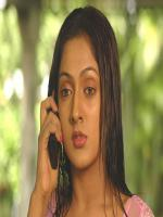 Sheela in Movie Scene