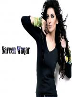 Naveen Waqar Wallpaper