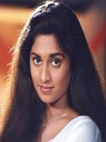 Shalini Kumar Photo Shot