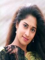 Shalini Kumar in Ormikkan Omanikkan