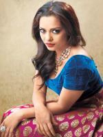 Shahana Goswami Modeling Pic