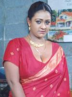 Shakeela Hd Photos