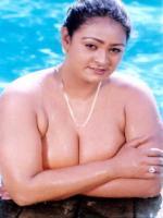 Shakeela Hot Pic