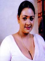 Shakeela in Movie