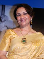 Sharmila Tagore Photo Shot