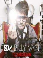 Billy Van Photo