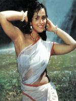 Shilpa Shirodkar Hot Pic