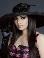 Shilpa Anand Photo Shot