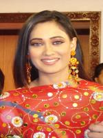 Shweta Tiwari Photo Shot