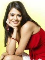 Shweta Gulati Modeling Pic