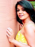 Shweta Gulati Photo Shot