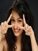 Shraddha Kapoor Photo Shot