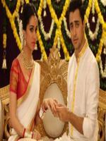 Shraddha Kapoor Screen Shot