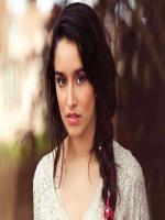 Shraddha Kapoor HD Photo