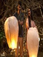 shraddha kapoor in Movie