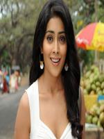 Shriya Saran Photo Shot