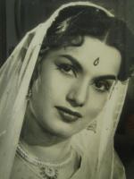 Young Shyama