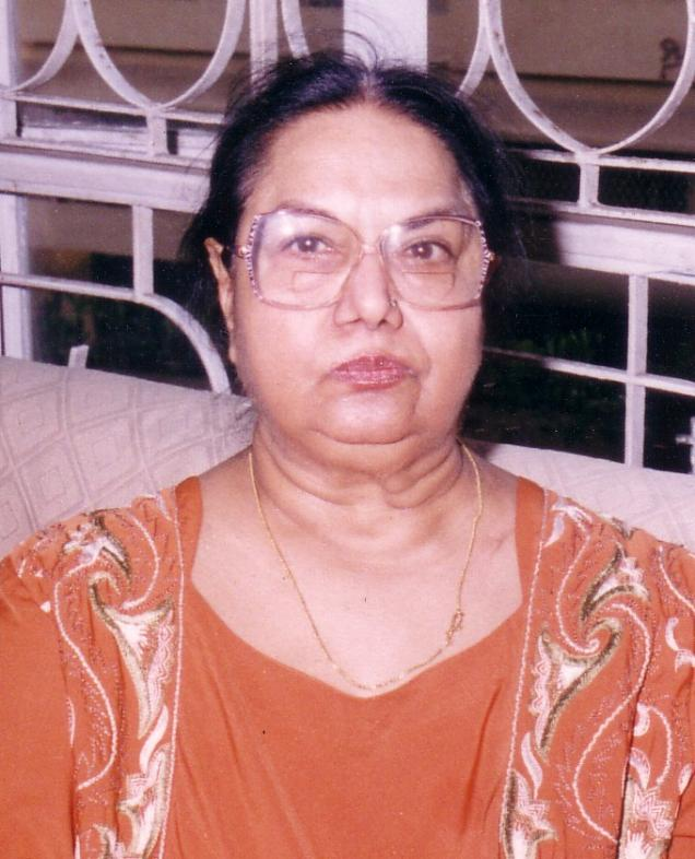 shyama prasad mukherjee college