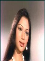 Simi Garewal Photo Shot