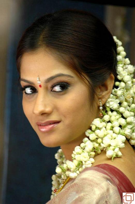 Indian andhra telugu wife - 4 10