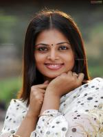 Sindhu Menon Photo Shot