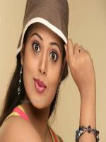 Sindhu Menon in Detective