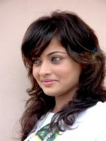 Sneha Ullal Photo Shot