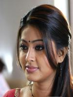 Sneha Photo Shot