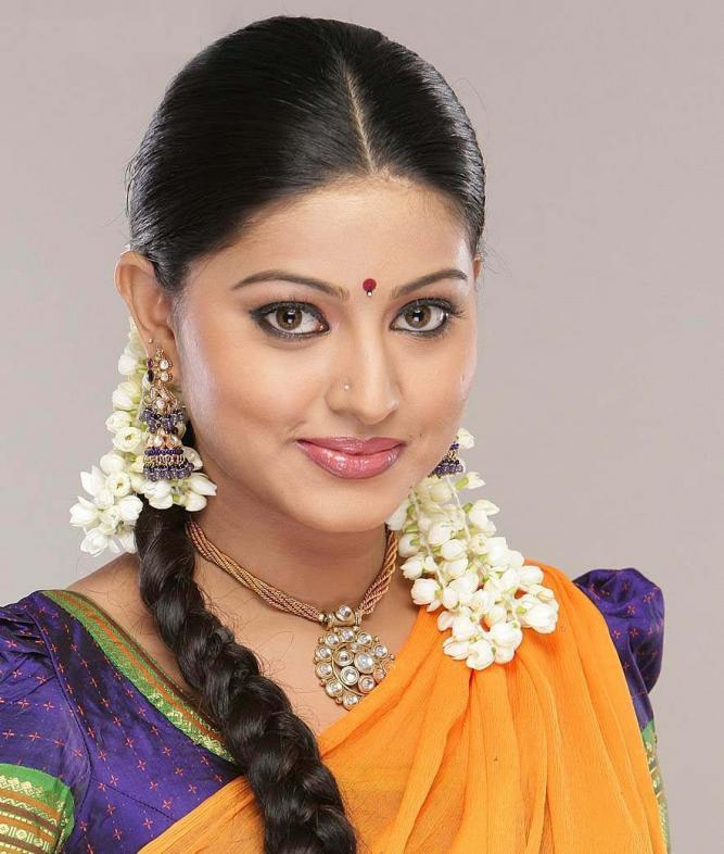tamil actress sneha profile - photo #19