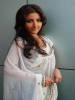 Soha Ali Khan Modeling Pic