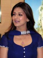Sonali Bendre Photo Shot