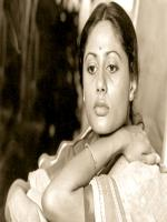 Smita Patil Photo Shot