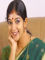 Sithara in Mukthi