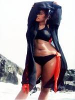 Silk Smitha Hot Pic
