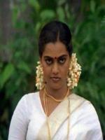 Silk Smitha Photo Shot