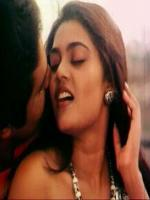 Silk Smitha Rumantic Scene