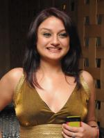 Sonia Agarwal Photo Shot
