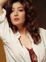Sonu Walia Photo Shot