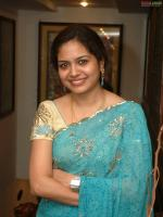 Sunitha Photo Shot