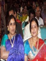 Sripriya Group Pic