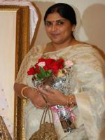 Sripriya Photo Shot