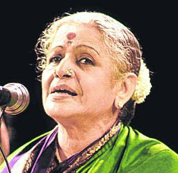 Image Result For Carnatic Songs