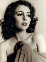 Suchitra Krishnamoorthi Photo Shot