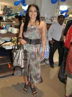 Suchitra Krishnamoorthi in Market