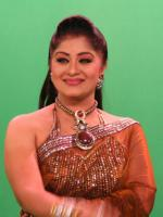 Sudha Chandran Photo Shot