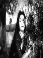 Young Sulochana Latkar