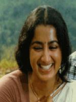 Sumalatha Photo Shot