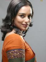 Shweta Menon Photo Shot