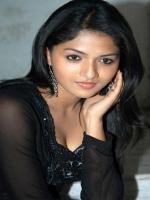 Sunaina Modeling Pic