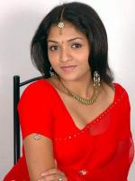 Sunaina Photo Shot